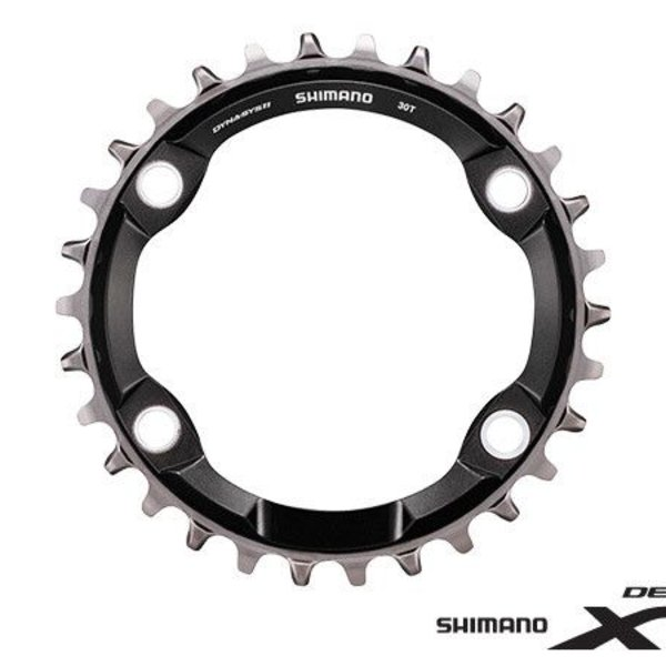 Shimano SM-CRM81 CHAINRING 32T XT for FC-M8000-1