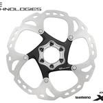 Shimano SM-RT86 DISC ROTOR XT ICE-TECH 6-BOLT 180mm