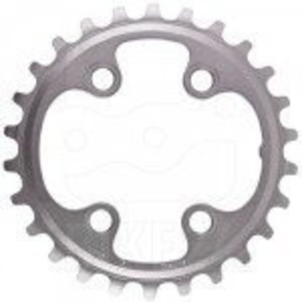 Shimano FC-M8000 CHAINRING 26T for 36-26T