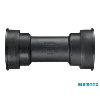 Shimano SM-BB92 BOTTOM BRACKET DURA-ACE PRESS-FIT