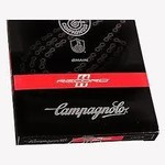 Campagnolo Record Chain 11-Speed