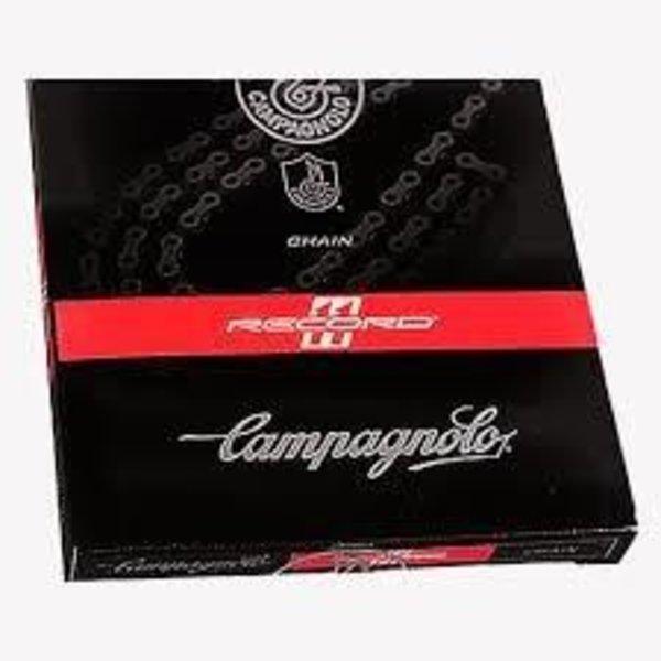 Campagnolo Campagnolo Chain Record 11-Speed