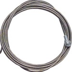 Campagnolo Campagnolo Inner Brake Cable (Ø 1.6 mm, L. 1600 mm) Rear