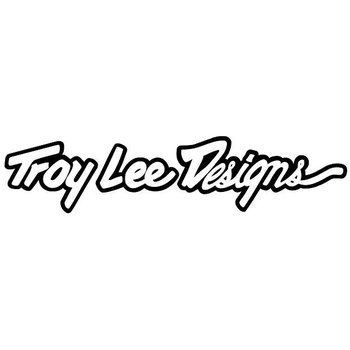 Troy Lee Designs
