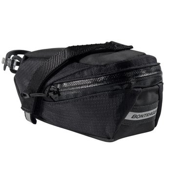 Bontrager Bontrager Elite Small Saddle Bag