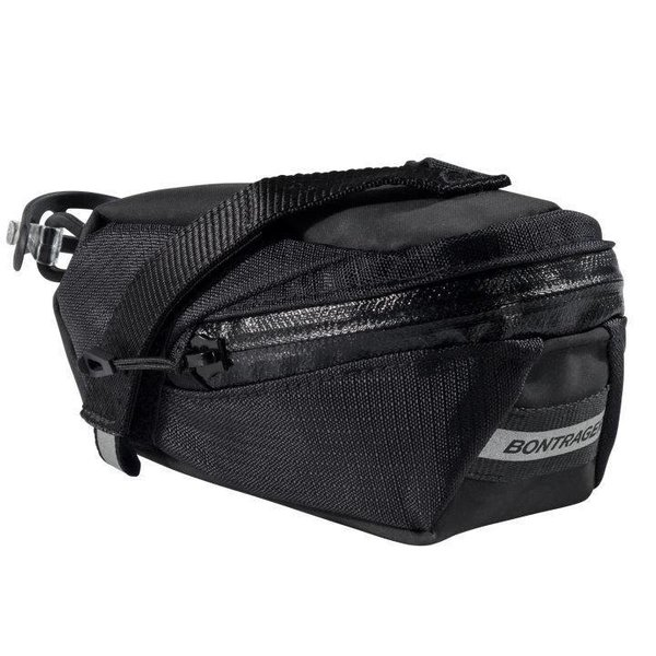 Bontrager Elite Small Saddle Bag