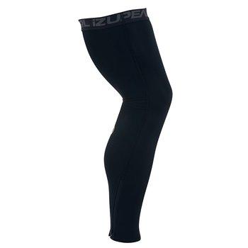 Pearl Izumi PEARL IZUMI LEG WARMERS - ELITE THERMAL BLACK XL