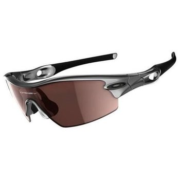 Oakley Oakley Radar Pitch Polished Aluminium