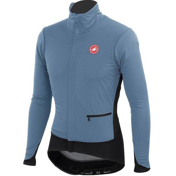 Castelli Castelli Alpha Jacket