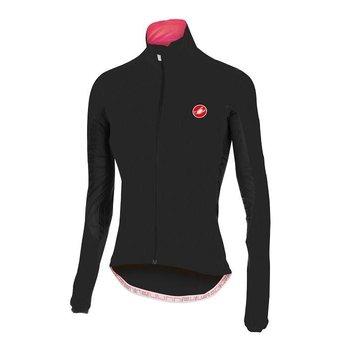 Castelli Castelli Women's Velo Jacket