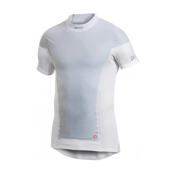 Craft Craft Active Extreme 2.0 WS Undershirt