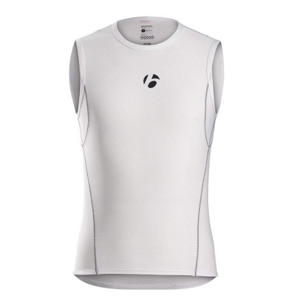 Bontrager B1 Sleeveless Undershirt