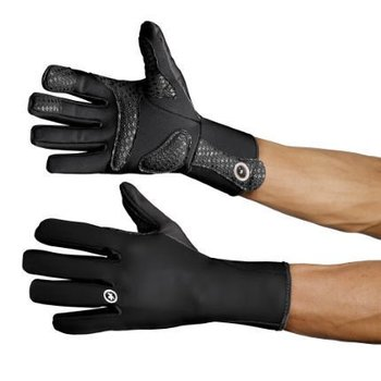 Assos Assos earlyWinterGloves_s7
