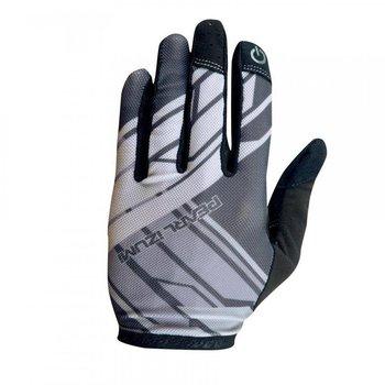 Pearl Izumi Pearl Izumi Gloves - DIVIDE BLACK