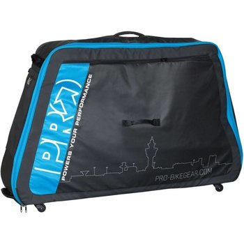 PRO PRO BIKE TRAVEL CASE MEGA
