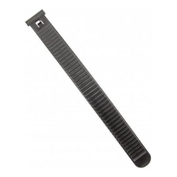 Yakima Yakima Replacement Rear Wheelstrap for ForkLift, FrontLoader