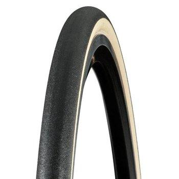 Bontrager R4 320 Hard-Case Lite Tyre