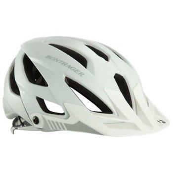 Bontrager Bontrager Lithos Helmet