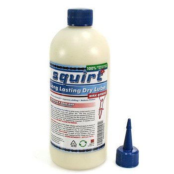 Squirt Squirt Lube DRY 500ml