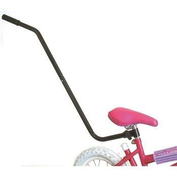 Bikecorp Bikecorp Learning Handle