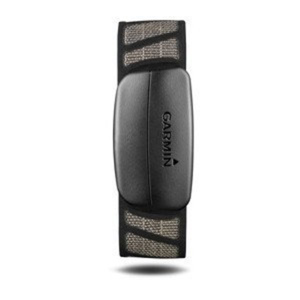 Garmin Garmin Soft Strap Premium Heart Rate Monitor