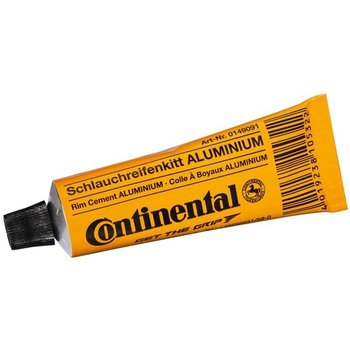 Continental Continental Rim Cement 25 grams