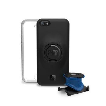 Quad Lock Quad Lock Bike Mount Kit iPhone 7/8 Plus