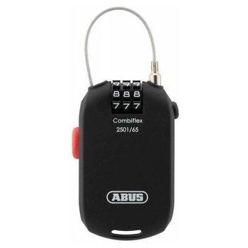 Abus ABUS COMBIFLEX 2501 COIL LOCK