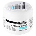 Assos Assos Chamois Crème 140ml