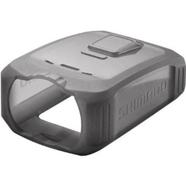 Shimano Shimano Sports Camera Case Clear Black