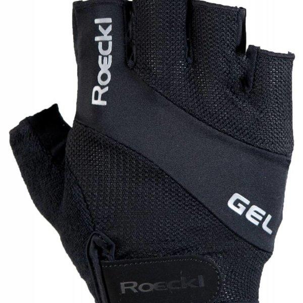 Roeckl Roeckl #480 Gloves Black