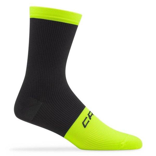 Capo Active Compresion 12cm Sock