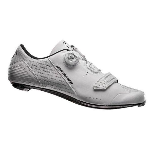 Bontrager Bontrager Velocis Road Shoe