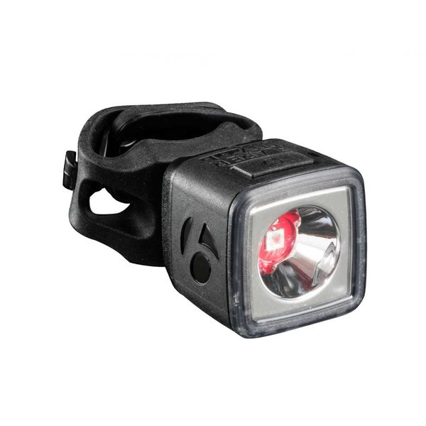 Bontrager Bontrager Flare R City Rear Light