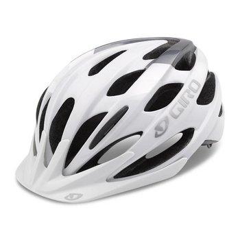 Giro Giro Raze Helmet