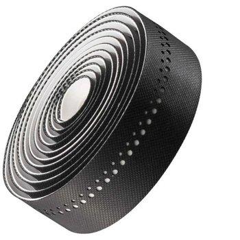 Bontrager Bontrager Grippytack Handlebar Tape