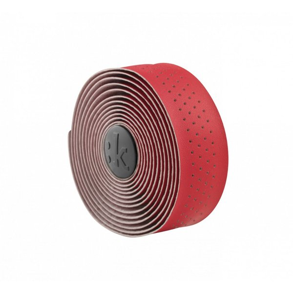 Fizik Bar Tape Superlight Classic