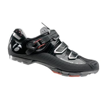 Bontrager Bontrager RXL Mountain Shoes
