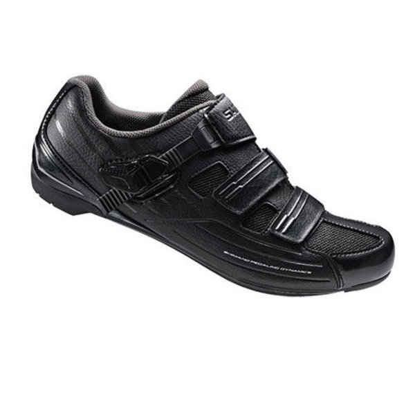 Shimano SH-RP3 ROAD SHOES