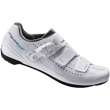 Shimano Shimano SH-RP5 Women's ROAD SHOES