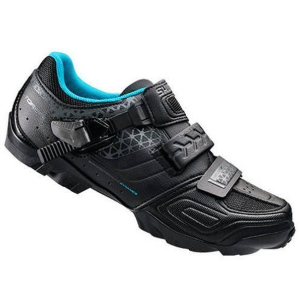 Shimano Shimano SH-WM64 Women's MTB SHOES