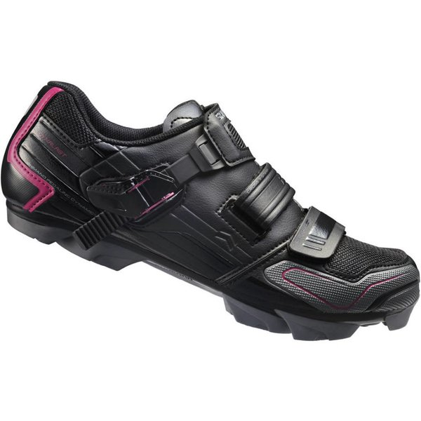 Shimano SH-WM83 Women's MTB SHOES