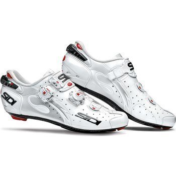 Sidi Sidi Wire Carbon Road Shoes