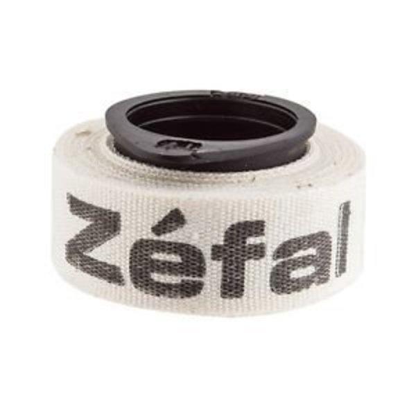 Zefal Zefal Adhesive Cloth Rim Tape