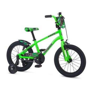 Mongoose Mongoose Mitygoose Bike