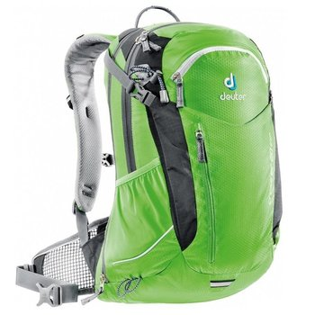 Deuter Deuter Cross Air 20 EXP Backpack