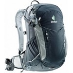 Deuter Cross Air 20 EXP Backpack