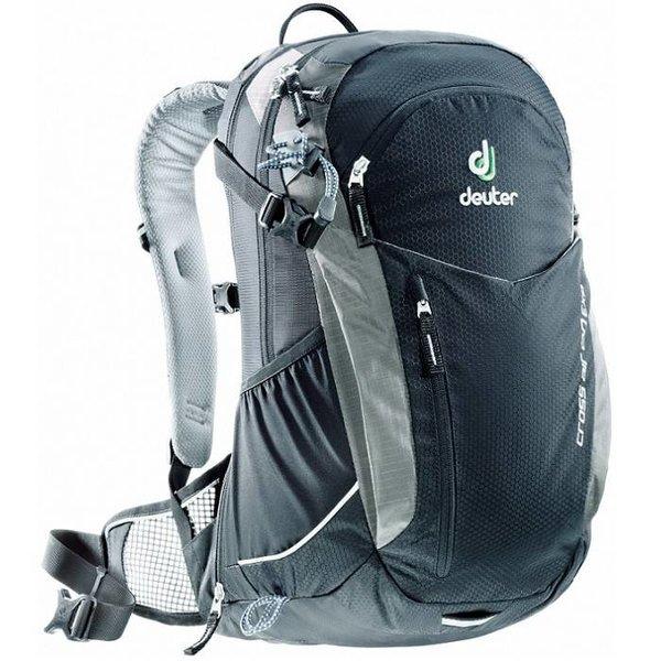 Deuter Deuter Cross Air 20 EXP Backpack