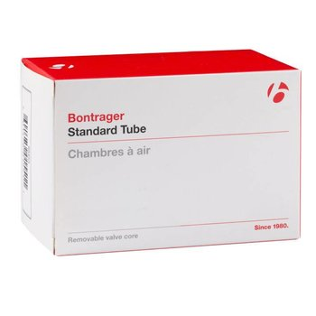 Bontrager Bontrager Standard Bicycle Tube