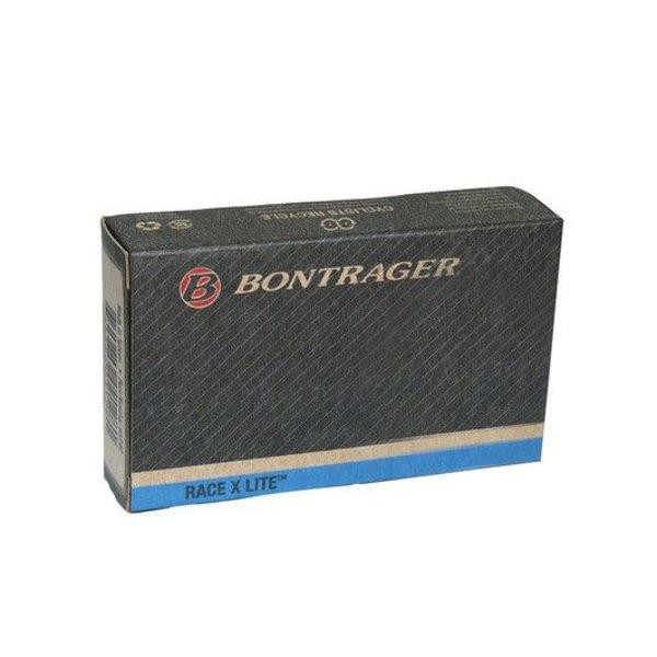 Bontrager Bontrager Tube Race X Lite